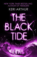 The Black Tide