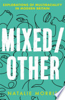 Mixed Other