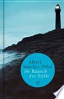 Im Rausch der Stille  : Roman