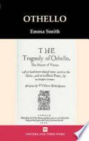 William Shakespeare Othello Book
