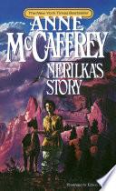 Nerilka's Story image
