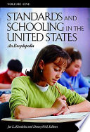 Standards and Schooling in the United States