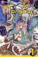 Pdf Fairy Cube, Vol. 1