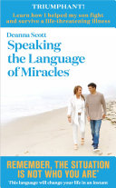 Speaking the Language of Miracles