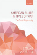 Pdf American Allies in Times of War