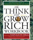 The Think and Grow Rich Workbook