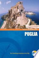 Traveller Guides Puglia