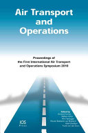 Air Transport and Operations