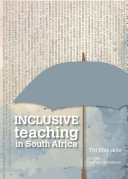Inclusive Teaching in South Africa