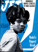 Oct 31, 1968