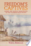 Freedom s Captives