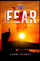 The Other Side of Fear Book PDF