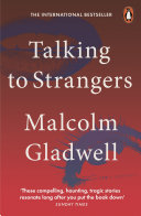 Talking to Strangers Pdf/ePub eBook