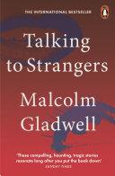DownloadTalking to StrangersFull Book