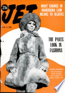Nov 6, 1969