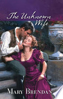 Free The Unknown Wife Book