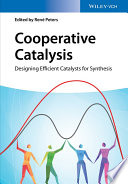 Cooperative Catalysis