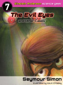 Pdf The Evil Eyes and Other Cases