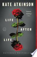 Life After Life Book PDF