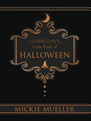 Llewellyn s Little Book of Halloween