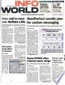 Apr 4, 1994