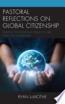 Pastoral Reflections on Global Citizenship