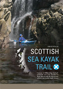 Scottish Sea Kayak Trail