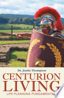 Centurion Living