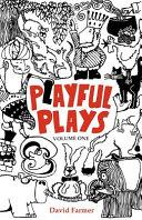 Playful Plays