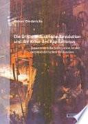 Die dritte industrielle Revolution und die Krise des Kapitalismus