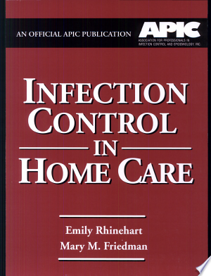 Infection+Control+in+Home+Care
