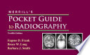 Merrill's Pocket Guide to Radiography - E-Book