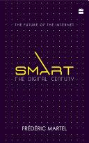 Smart: The Digital Century Pdf/ePub eBook