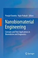 Nanobiomaterial Engineering