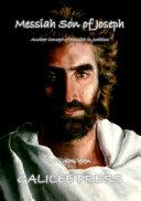Messiah Son of Joseph Pdf/ePub eBook