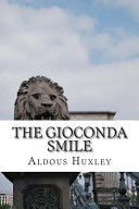The Gioconda Smile