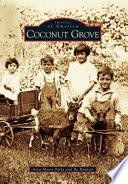 Coconut Grove Book