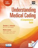 Understanding Medical Coding: A Comprehensive Guide