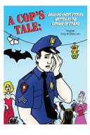 A Cop s Tale