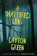 The Shattered Lens [Pdf/ePub] eBook