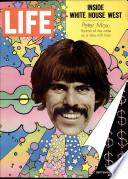 5 Սեպտեմբեր 1969