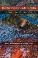 The Rag Picker s Guide to Poetry