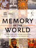 Memory Of The World