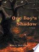 One Boy's Shadow