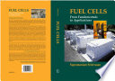 Fuel Cells Book PDF