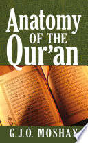 Anatomy of the Qur an