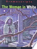 The Woman In White Book PDF