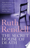 Free The Secret House Of Death Read Online