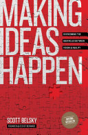Think Fast Act Faster How To Generate Innovative Ideas And Make Them Happen [Pdf/ePub] eBook