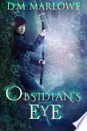 Obsidian s Eye